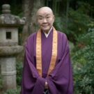 Harumi Setouchi Cover