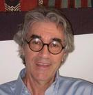 Gino Segre Cover
