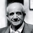 Cristanziano Serricchio Cover