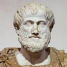 Aristotele Cover