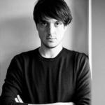 Ebook di Alessandro Baronciani