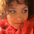 Serena Venditto Cover