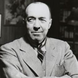 Edgar R. Burroughs