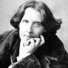 Oscar Wilde Cover