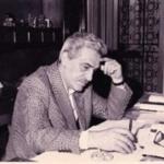 Achille Serrao