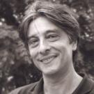 Giulio Busi Cover