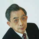 François Cheng Cover