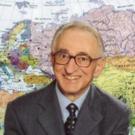 Adalberto Vallega Cover