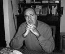 Ferdinando Albertazzi Cover