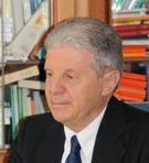 Luigi Berzano Cover