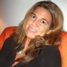 Alessandra Ballerini Cover