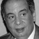 Youssef Ziedan Cover