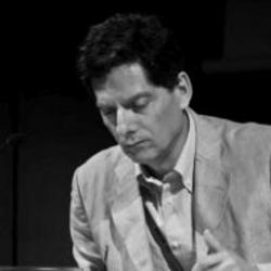 Massimo Bucciantini