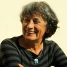 Emanuela Bussolati Cover