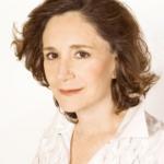 Ebook di Sherry Turkle
