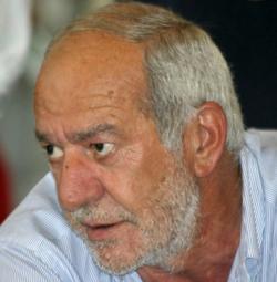 Mario Capanna