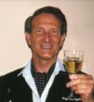 Giuseppe Sicheri Cover