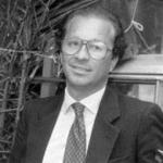 Ebook di Luigi Bisignani