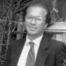 Luigi Bisignani Cover