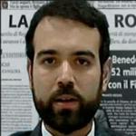 Ebook di Francesco Borgonovo