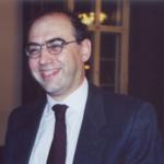 Libri di Gherardo Ugolini