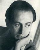 Paul Celan Cover