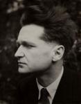 Libri di Emil m. Cioran