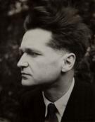 Emil M. Cioran Cover