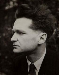 Emil M. Cioran