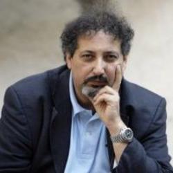 Khaled F. Allam