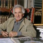 Ebook di René Barjavel