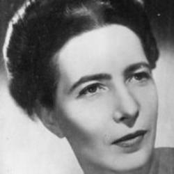 Libri di Simone De Beauvoir