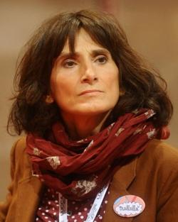Sara Colaone