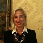 Ebook di Alessandra Necci