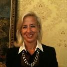 Alessandra Necci Cover