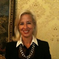 Alessandra Necci