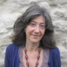 Paola Negri Cover