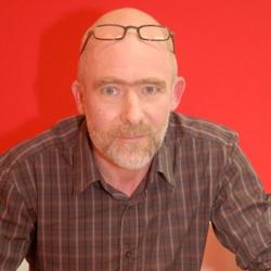 Guido Van Genechten