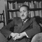 Ignazio Silone Cover