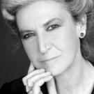 Barbara Alberti Cover
