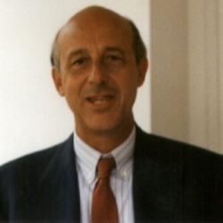 Massimo Ammaniti