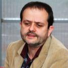 Fabrizio Silei Cover