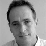 Ebook di David Sedaris