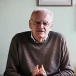 Ebook di Eugenio Serravalle