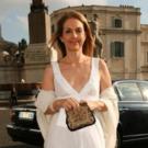 Antonella Boralevi Cover