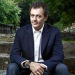 Libri di Daniele Bresciani
