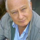 Riccardo Calimani Cover