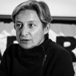 Libri di Judith Butler