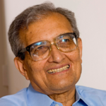 Ebook di Amartya K Sen