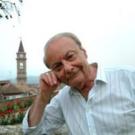 Franco Piccinelli Cover